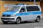 NRW4-5424 - VW T6 - HGruKw