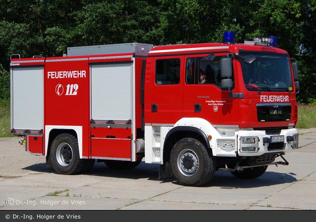 Florian Uckermark 14/24-01