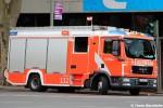 Florian Berlin LHF 20/12 B-2073