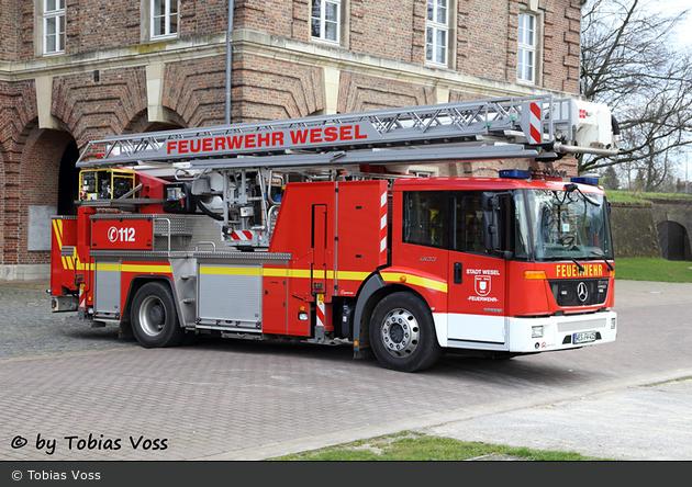 Florian Wesel 01 TM 01