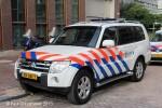 Amsterdam - Politie - FuStW - 0223 (a.D.)