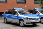 H-PD 115 - VW Passat Variant - FuStW