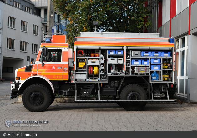 Florian Hamburg 12 GW-R2 1 (HH-2578)