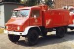 Florian Hamburg Eidelstedt TLF 8 (HH-8066) (a.D.)
