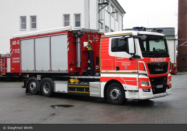Florian Düsseldorf 10 WLF26 03