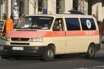 Krankentransport Kaiser - KTW