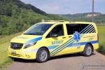 Liestal - Kantonsspital Baselland - NEF - Lisa 10