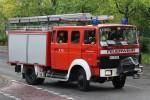 Florian Köln 56 LF16-TS 01