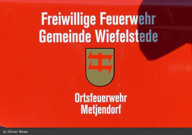 Florian Ammerland 16/45-03