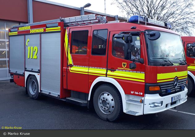Florian Dortmund 26 HLF20 01