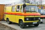 Sama Lübeck 63/59-01 (a.D.)