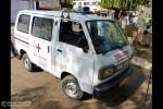 Ahmedabad - Suraksha Hospital - KTW