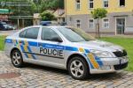 Liberec - Policie - FuStW - 3L4 4791