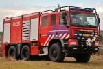 't Harde - Koninklijke Landmacht - TLF - 28-2143