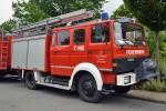 Florian Rosendahl 02 LF16-TS 01