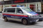 BP-90094 - Volkswagen Transporter T6 4motion - HGruKw
