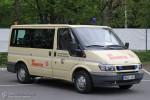 Aachen EE02 BtKombi 02