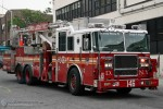 FDNY - Brooklyn - Ladder 146 - TM