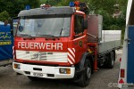 Bern - BF - TKW - 43