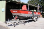 Florian HKM-Mehrzweckboot-Florian79
