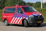 Eersel - Brandweer - KdoW - 22-5198