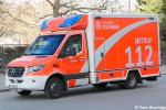 Florian Berlin RTW B-2946