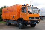 Allinge - BRS - LKW - 4034