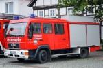 Florian Paderborn 17/42-04