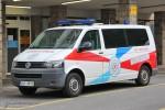 Liberec - KNL - 5L3 0913 - KTW
