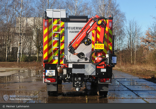Florian Hamburg 045 GW-KRD (HH-2633)