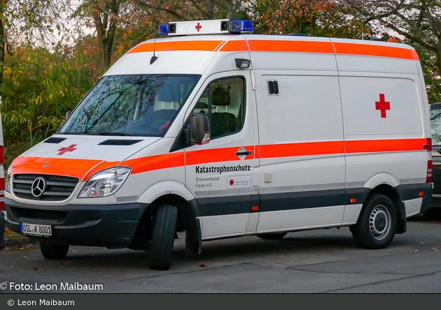 Kater Spree-Lausitz 00/85-xx