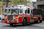 FDNY - Brooklyn - Engine 277 - TLF