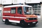 Florian Bremerhaven 01/81-01 (a.D.)