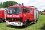 Florian Aurich 23/45-04 (a.D.)