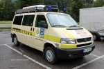 Bergwacht München 79/05