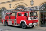 Florian Bayreuth 30/02 (a.D.)