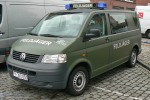VW T5 - 4./151 (a.D.)