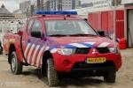 den Haag - Brandweer - MZF - 15-8002 (a.D.)