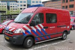 Amsterdam - Brandweer - LKW - 13-3402 (a.D.)