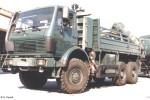 BG45-370 - MB 2028 - LKW (a.D.)