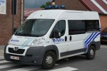 Sint-Niklaas - Lokale Politie - HGruKW - 168