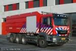 Emmen - Brandweer - SLF - 03-8660