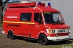 Florian Minden 00 GW-Mess 01 (a.D.)