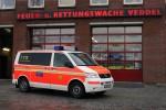 Florian Hamburg 33/0 (HH-2915)