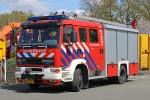 Duiven - Brandweer - HLF - 07-5632 (a.D.)