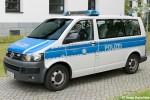 BP30-99 - VW T5 4Motion - FuStW