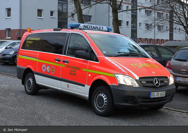 Rettung Stormarn 90/82-01 (a.D.)