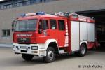 Florian 55 21/44-01