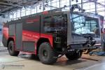 KME - Kronenburg - FLF 60/60-8+250 P (MAC CT012 4x4)