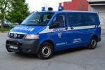 Žalec - Policija - HGruKw